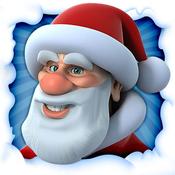 App Icon: Sprechender Santa (Talking Santa) 3.4