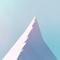 Powder - Alpine Simulator